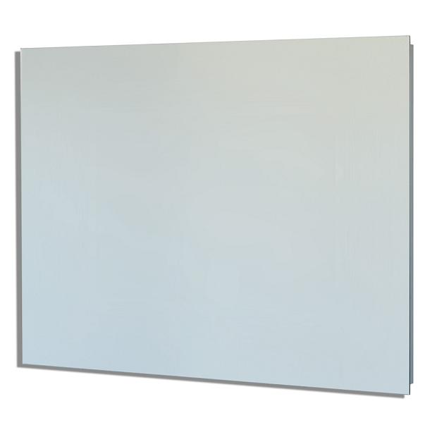 Miroir reflet pure 110x65cm sanijura r f 901023 for Miroir sanijura reflet