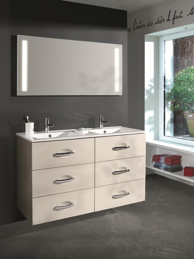 ensemble decotec meuble bento 120cm 6 tiroirs plan. Black Bedroom Furniture Sets. Home Design Ideas