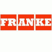 FILTRE A CHARBON STYLE NEW - FRANKE Réf. 833480