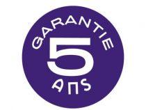 logo-garantie-5-ans