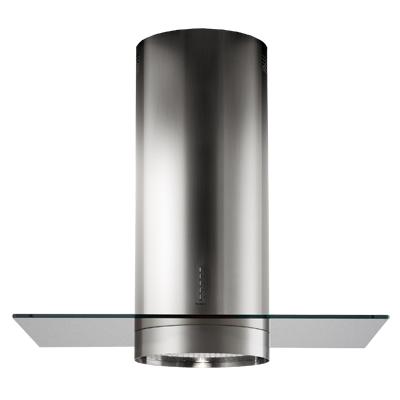 hotte lot polar vetro 90cm 800m3 h inox verre falmec r f 113927. Black Bedroom Furniture Sets. Home Design Ideas