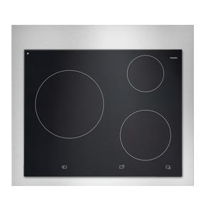piano de cuisson lacanche cormatin 1 four lectrique gril plaque de cuisson 3 feux induction. Black Bedroom Furniture Sets. Home Design Ideas