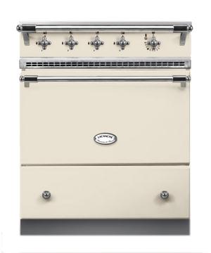 Piano de cuisson lacanche cormatin 1 four lectrique multifonction plaque de cuisson 4 feux - Plaque de cuisson electrique 4 feux ...