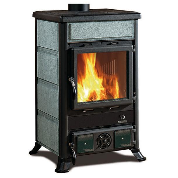 po le bois la nordica rossella r1 7112152 pierre. Black Bedroom Furniture Sets. Home Design Ideas