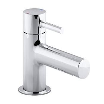 robinet ind pendant pour lave mains c ff chrom jacob. Black Bedroom Furniture Sets. Home Design Ideas