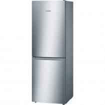 Réfrigérateurs pose-libre