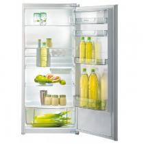 Réfrigérateurs intégrables