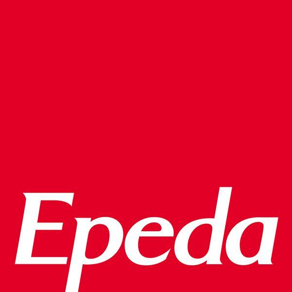 """Epeda """"Origines"""""""