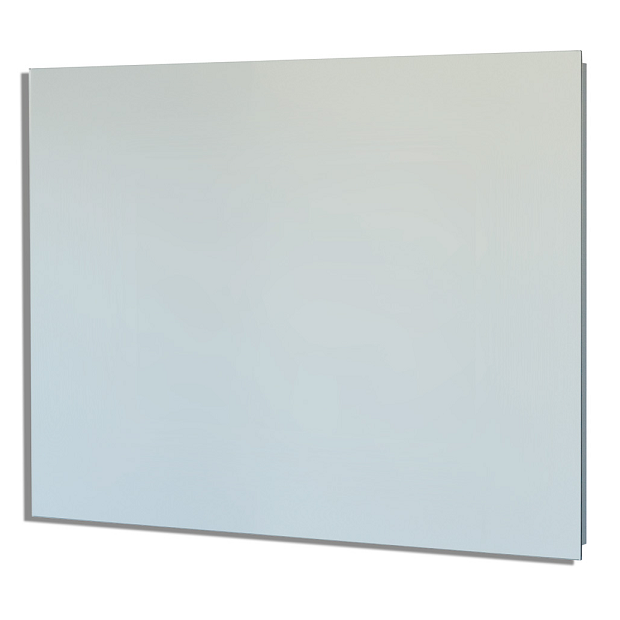 Miroir reflet pure 50x65cm sanijura r f 901004 for Miroir reflet sens 50