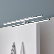 Applique Led Alis 50cm - OZE Réf. ALIS500
