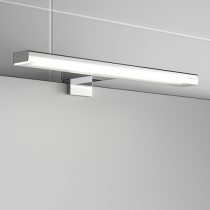 Applique led Pandora 458 - SALGAR Réf. 23534