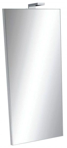 Armoire de toilette d\'angle Odéon Up L 35 - JACOB DELAFON Réf. EB870-NF