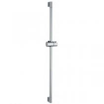 Barre de douche Key 90cm Chromé - GRB Réf. 05030002