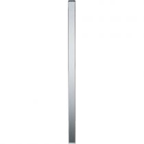 Barre de jonction pour dominos encastrement standard 49 cm de profondeur - SMEG Réf. LGPGF-1