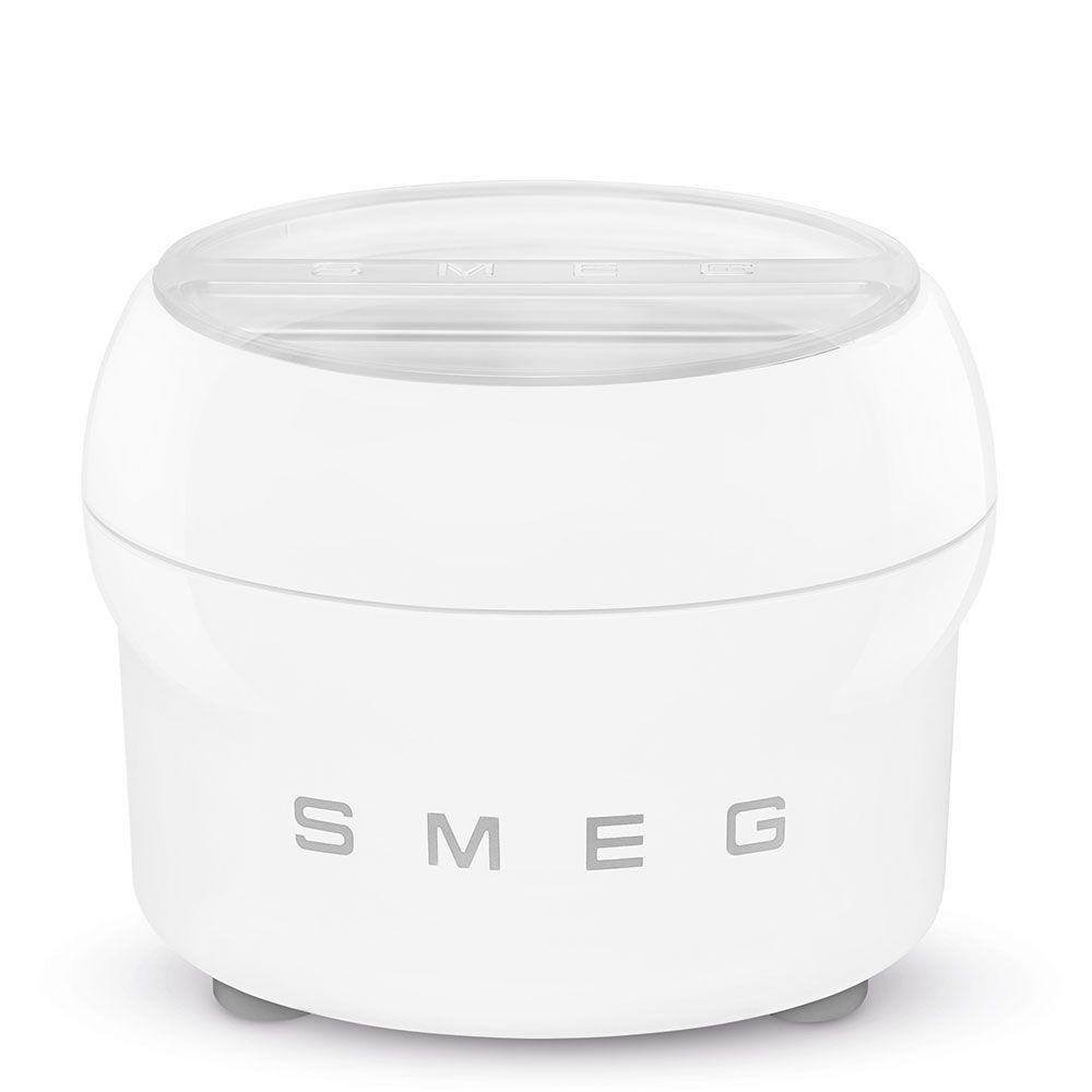Bol réfrigérant complémentaire pour sorbetière SMIC01- SMEG Réf. SMIC02