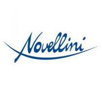 Novellini Part 25
