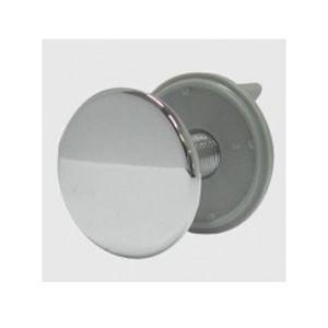 Cache trou luxe diametre 40 laiton PAINI réf : 1120A