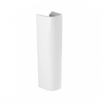 Colonne Sanlife blanc - SANINDUSA Réf. 136200004