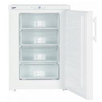 Congélateur armoire 104l A+++ 60cm Blanc - LIEBHERR Réf. GP1486