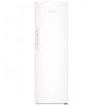 Congélateur armoire 270l A+++ Blanc - LIEBHERR Réf. GNP4355
