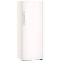 Congélateur armoire NoFrost 230l A+++ Blanc - LIEBHERR Réf. GNP3755