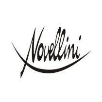 Novellini Part 8