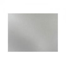 Crédence 70x70cm Inox - ROBLIN Réf. 6406160 / 1120428953