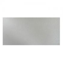 Crédence 80x40cm Inox - ROBLIN Réf. 6527521 / 1120542404