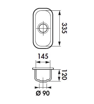 evsp132