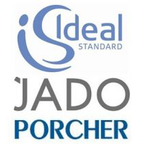 Ideal Standard / Porcher (pièces détachées) Part 2