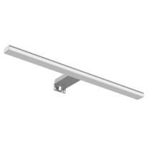 Eclairage ANTHEM LED 10 W Noir mat - AQUARINE Réf. 824829
