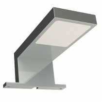Eclairage LED Faro 4W - AQUARINE Réf. 816974