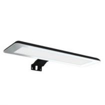 Eclairage QUARA LED 10W Silver - AQUARINE Réf. 824831
