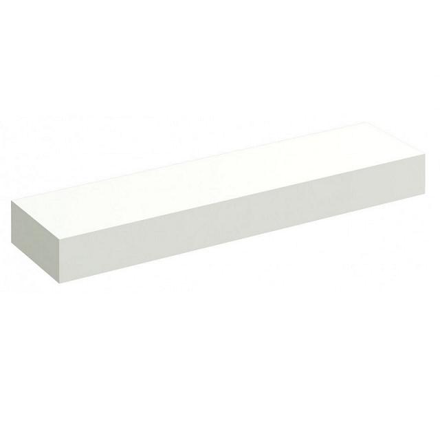 etag re parallel 60cm m lamin brillant blanc jacob delafon r f eb500 n18. Black Bedroom Furniture Sets. Home Design Ideas