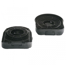 Filtre à charbon - ELECTROLUX Réf. E3CFE200