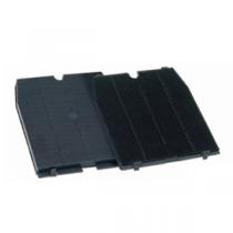 Filtre à charbon - FALMEC Réf. 114164