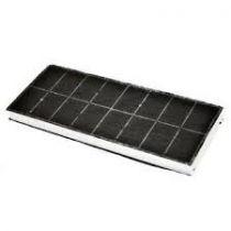 Filtre à charbon actif hotte tiroir - NEFF Réf. Z5143X1
