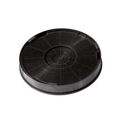 Filtre à charbon haute performance - FRANKE Réf. 506415