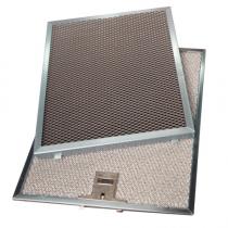 Filtre à charbon haute performance pour renouvellement - ROBLIN Réf. 6403026