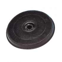 Filtre à charbon pour hotte 741 - FABER Réf. 5403011