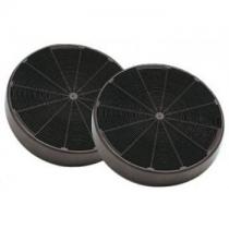 Filtre à charbon pour renouvellement - FRANKE Réf. 057672