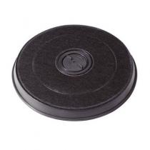 Filtre à charbon pour renouvellement pour hottes visières - FRANKE Réf. 445910