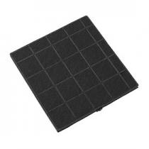 Filtre charbon pour recyclage - SMEG Réf. FLT4