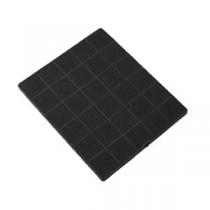 Filtre charbon pour recyclage - SMEG Réf. KITFC906