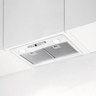 Groupe filtrant 50cm 705m3/h Blanc - ELECTROLUX Réf. LFG615W