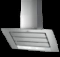 Haut de conduit pour hotte (Hauteur de 1200 à 1500mm) - ROBLIN Réf. 6527644 / 1120542465