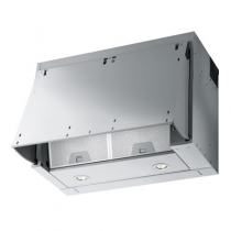 Hotte escamotable FFI 662 60cm 570m3/h Inox - FRANKE Réf. 433181