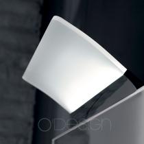 Lampe led Ange 16cm - O\'DESIGN Réf. ANGE160