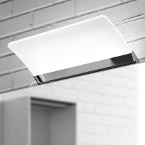Lampe led Ange 30cm - O\'DESIGN Réf. ANGE300