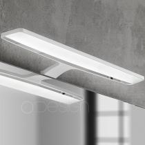 Lampe led Aylan 50cm - O\'DESIGN Réf. AYLAN493
